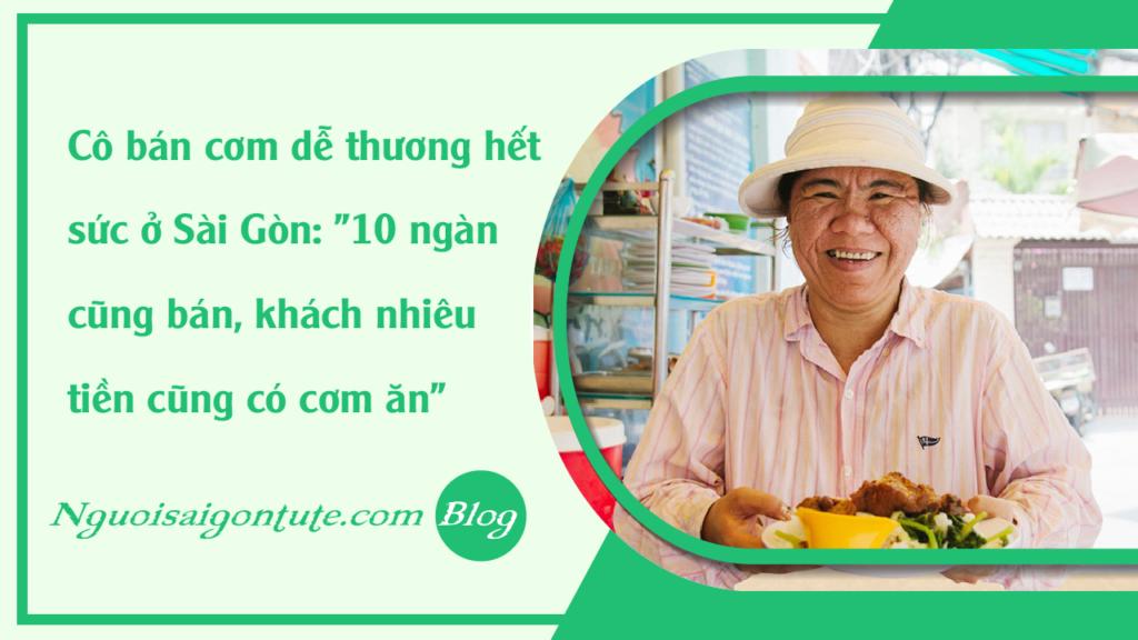 co-ban-com-de-thuong-het-suc-osai-gon