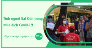 faq-tinh-nguoi-Saigon-trong-mua-dich-covid-19